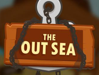 The Out Sea